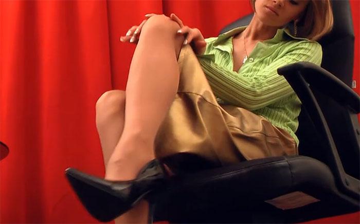 fetish-porn